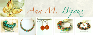 Logo de   Ann Création Design